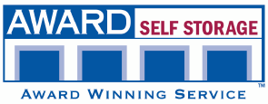 Award Self Storage